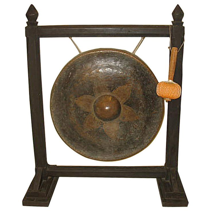 Gong Stand Designs : Best images about gong frame on pinterest