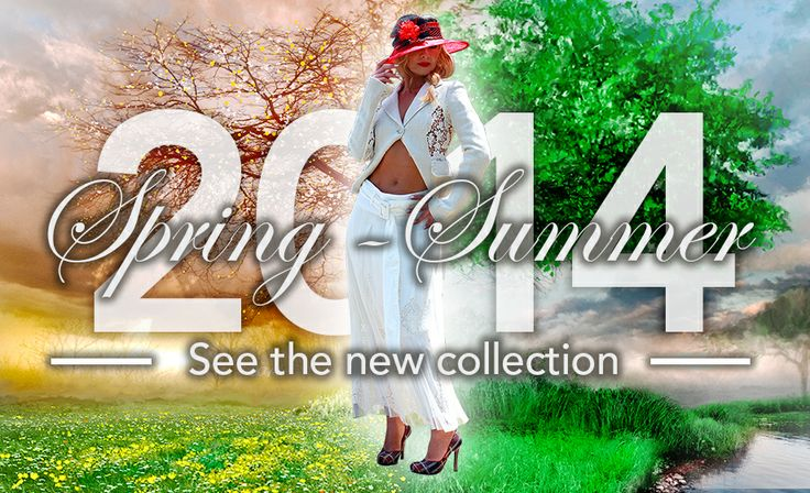 S/S 2014 #MadeInItaly Shoes are now available online http://www.rinastore.com/new-arrivals. We're accepting offers (negotiated prices) online on almost all of our #Spring & #Summer #2014 styles of #Men's & #Women's Italian shoes.   Submit an offer & make a deal on your #coveted #shoes. New styles are still being added daily, check often to see more S/S 2014 shoes.