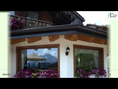 Legnohome non si occupa solo di realizzare edifici in legno, ma si occupa anche di altri servizi nel settore delle costruzioni, come le ristrutturazioni, la realizzazione di tetti in legno, di autorimesse, di depositi esterni e di tettoie.