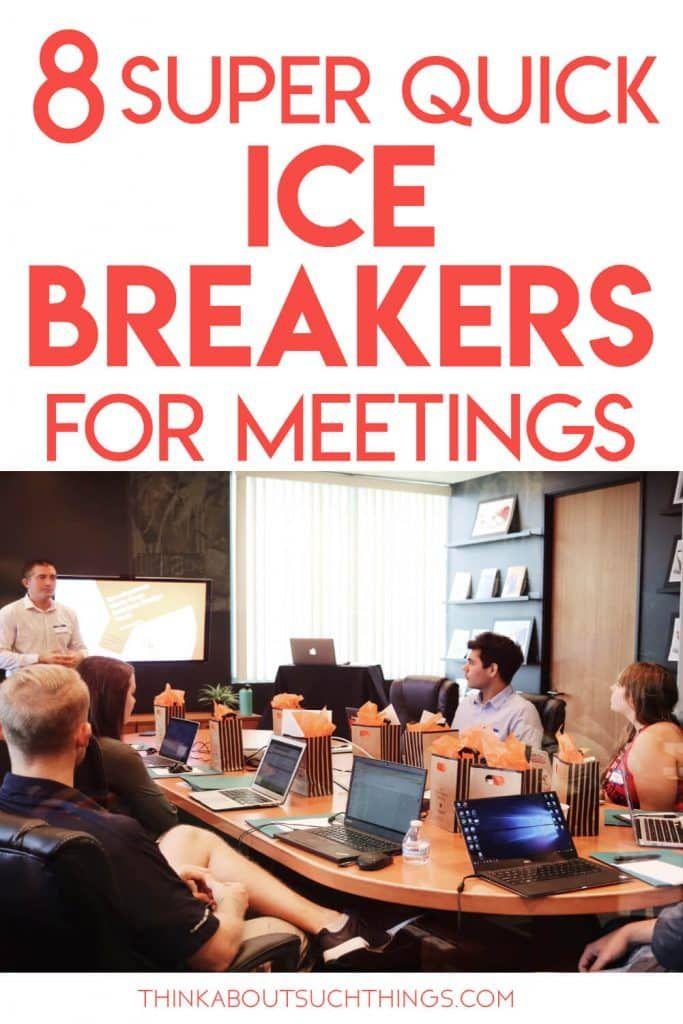 2f6e0474fee9c4402f0a5553e476cc0d - How To Get Out Of A Meeting At Work