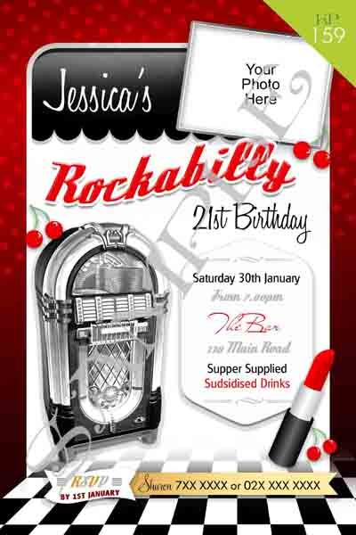 159-Rockabilly Invite.jpg