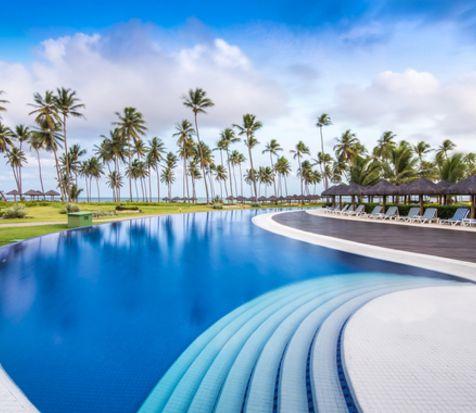 IBEROSTAR Praia do Forte - IBEROSTAR Hotels & Resorts