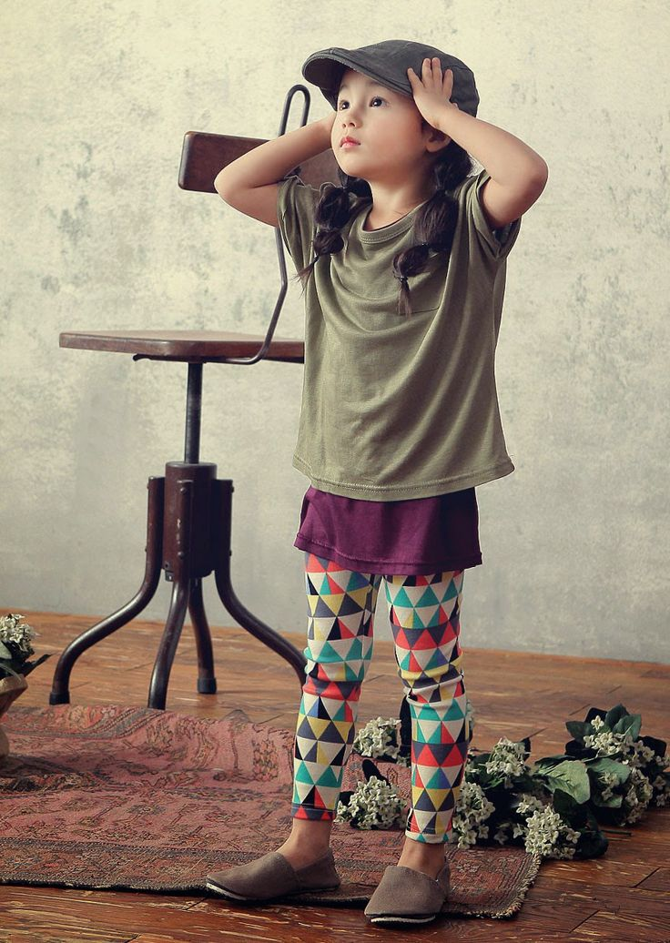 Hat to shoes, love it all. #girls #fashion #estellaKids Style, Colors, Kids Fashion, Daughters Favourite, Funky Friday, Girls Fashion, Cute Outfit, Children Fashion, Kids Clothing