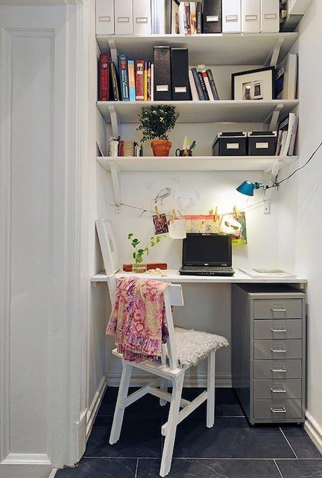 16 besten Möbel Bilder auf Pinterest Holzarbeiten, Schlafzimmer - der perfekte designer sessel mobelideen fur exklusives wohnambiente