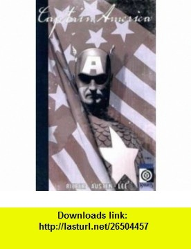 8 best heroes images on pinterest beautiful people inspiring captain america volume 3 ice tpb captain america quality paper 9780785111030 fandeluxe Gallery