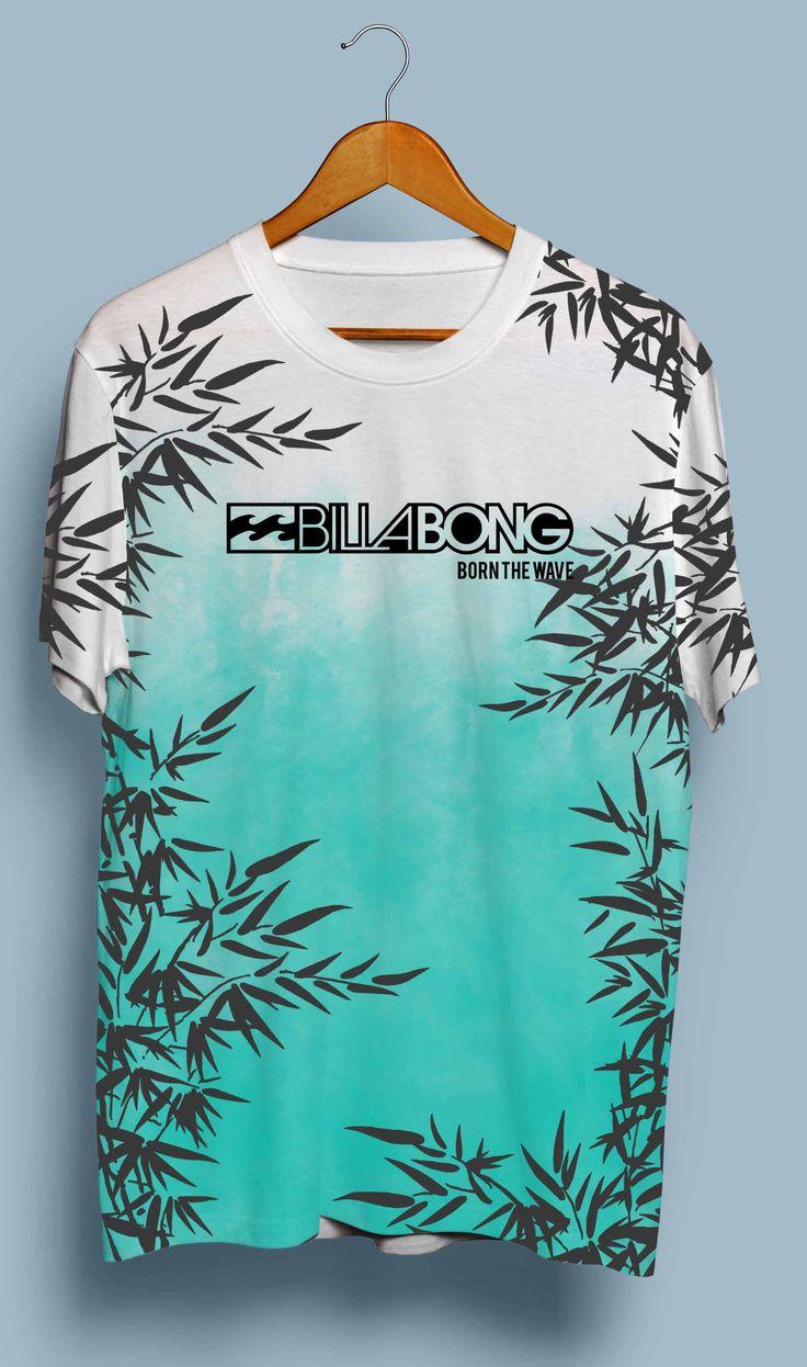 Tees  #surf #tees #dc #tshirtdesign #dcshoecousa #tshirtdc #billabong #vans #volcom #quiksilver #ripcurl #teesorogonalsurf #hurley #insight #spyderbilt #macbeth #supreme #oakley #fashion #style #summer