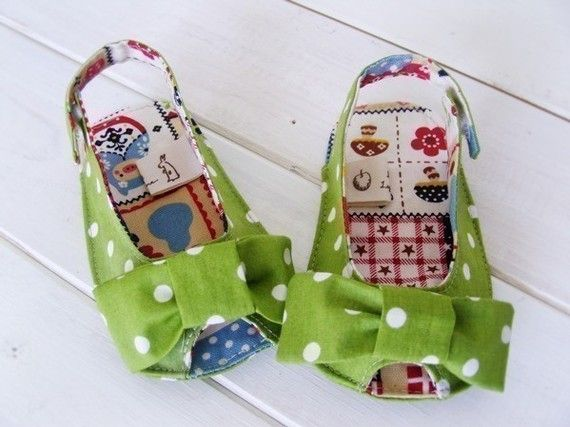 no 187 Anabelle Baby Sandals Sewing Pattern PDF by sewingwithme1, $4.50...this is why i need to learn to sew!!