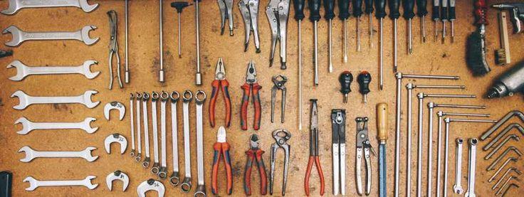 content marketing toolkit marketing tools list