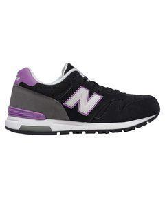 New Balance Frau Flache Sneakers Wl565 Bp Gre 36 Schwarz - http://on-line-kaufen.de/new-balance/36-eu-new-balance-wl565-bp-b-sneaker-damen