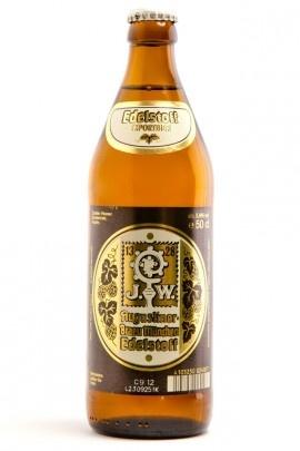 Augustiner Edelstoff / Bavaria / #Beer