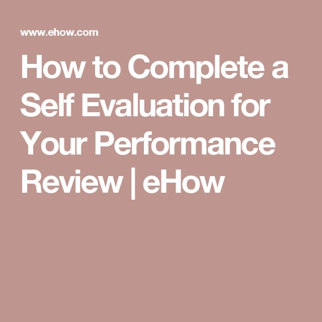 The  Best Performance Review Tips Ideas On   Strength