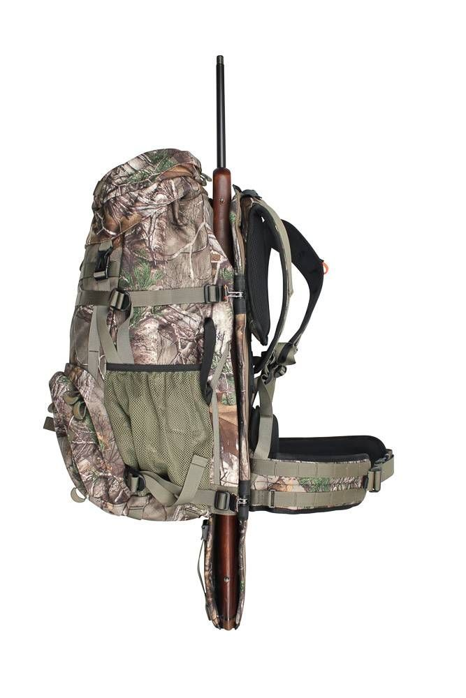 Vorn Deer 42 Liter Backpack Deer Hunting Tips Hunting Backpacks Deer Hunting Equipment