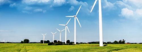 Energiepolitik: FDP-Chef Lindner schießt weiter gegen die Windkraft