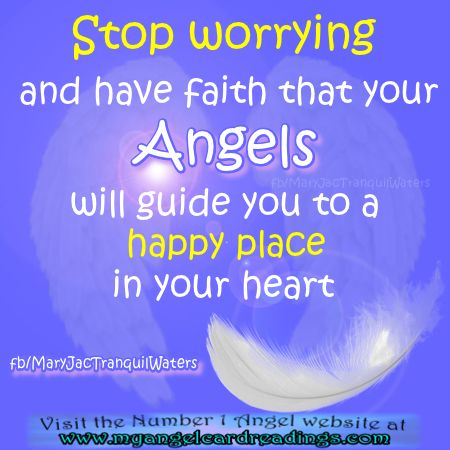 To get YOUR FREE angelic message now, CLICK HERE ➡ http://www.myangelcardreadings.com/freeangelmessages2 AND HERE ➡ http://www.myangelcardreadings.com/freeangelmessages Angel Messages - Free Angel Cards - Angel Guidance - Angel Card Readings- Mary Jac