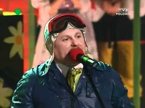 Krzysztof Hanke - Moplik