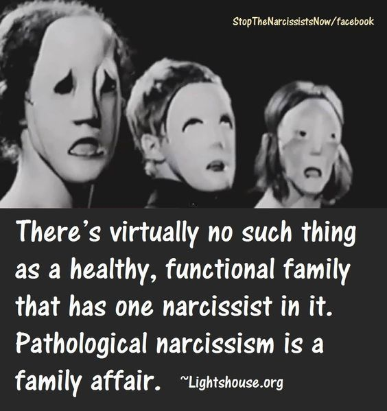 Best 25+ Dysfunctional family quotes ideas on Pinterest ... Dysfunctional Family Quotes Tumblr