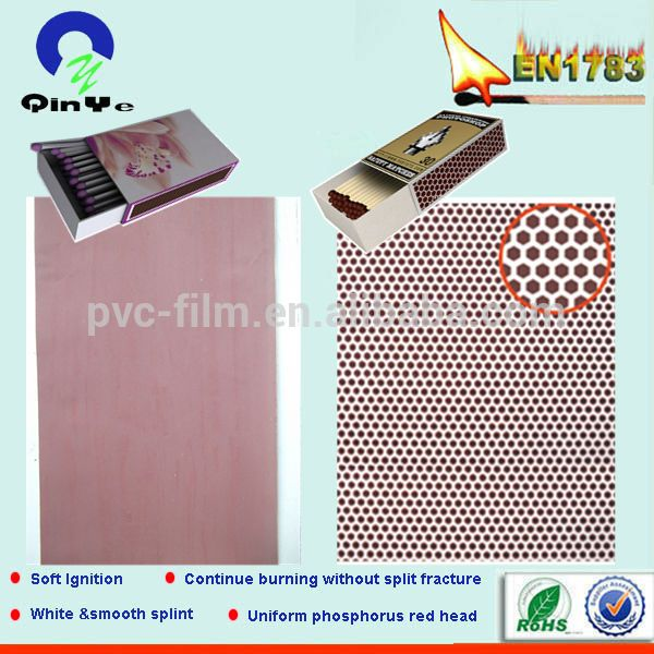 Self-adhesive Match Paper/safety Matchbox Paper , Find Complete Details about Self-adhesive Match Paper/safety Matchbox Paper,Self-adhesive Match Paper,Safety Matchbox Paper,Safty Matches Paper from -Changzhou Huisu Qinye Import&Export Co., Ltd. Supplier or Manufacturer on Alibaba.com