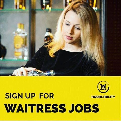 There are a number of career opportunities through restaurant jobs in Dallas TX. The types of jobs include serving as the manager of the establishment, chef, and as waiters. There are other jobs as well such as receptionist whose job is to welcome the customers in person and dealing with them when they enter the restaurant, and also to make reservations through phone or in person. The restaurant jobs in Dallas TX may involve taking the orders, addressing the queries, ordering for ingredients…
