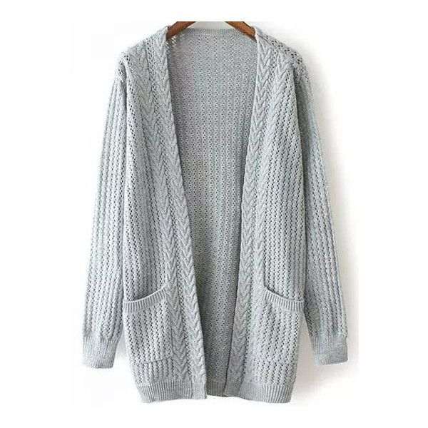 5307 best Polyvore images on Pinterest | Sweater shirt, Long ...