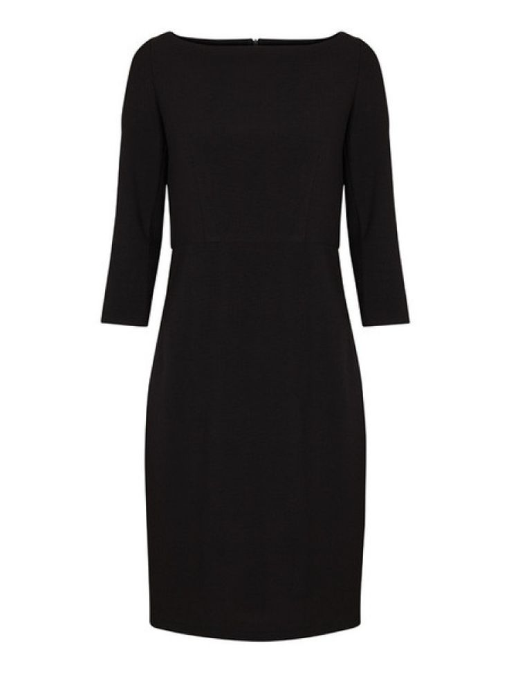 Black Dress by Elefteria #lbd #littleblackdress #lbdmoments #littleblackdressdk