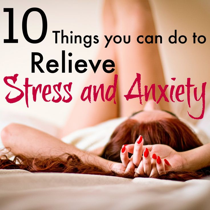 reduce stress Tired of pulling your hair out due to stress get fast relief with these expert-approved tips.