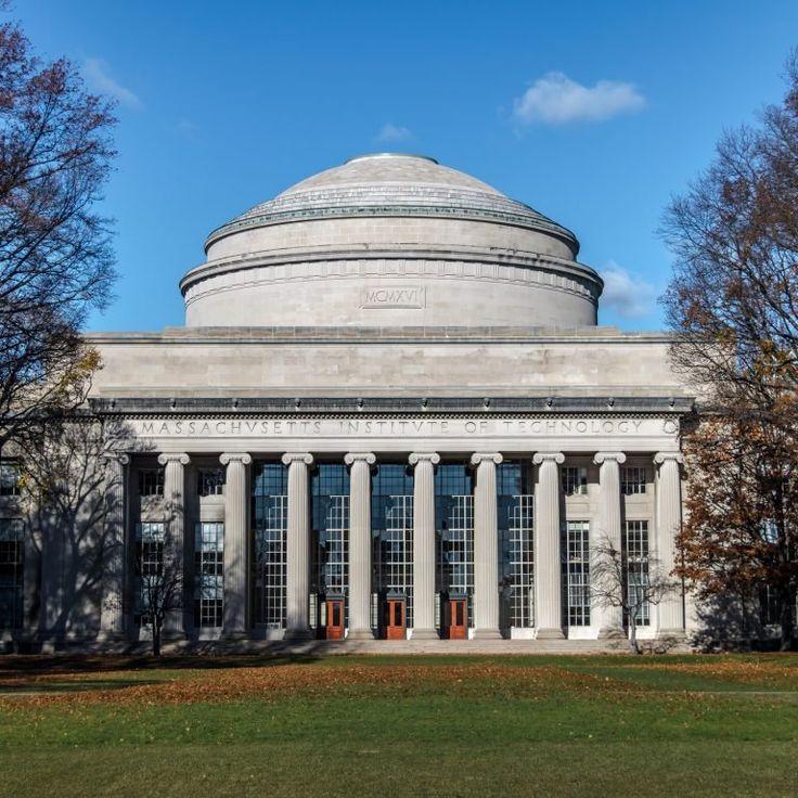 MIT to Issue Diplomas Using Bitcoin Blockchain