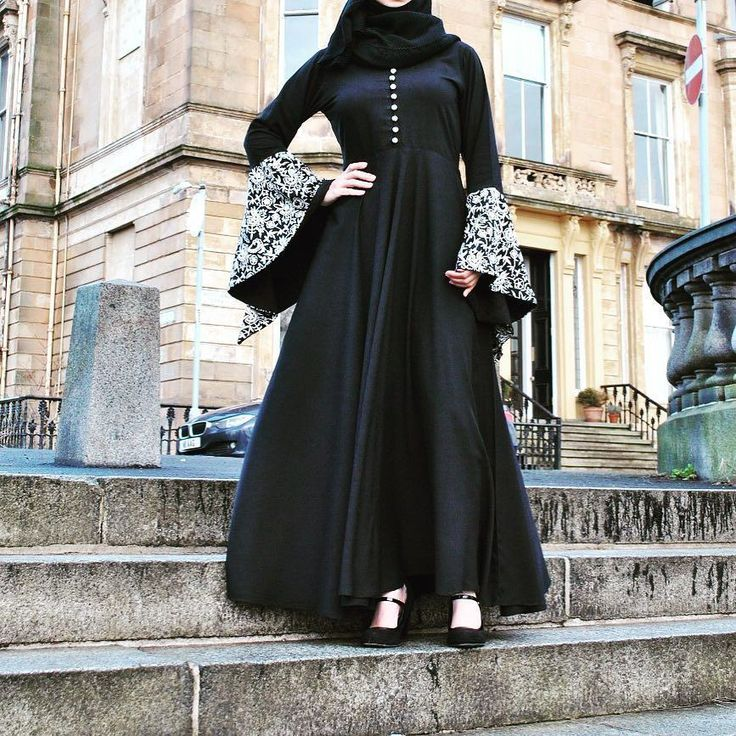 "4,656 Likes, 9 Comments - Hijab Fashion Inspiration (@hijab_fashioninspiration) on Instagram: ""@hanifah.f"""