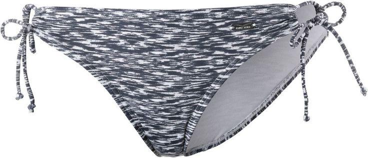 #VENICE #BEACH #Bikini #Hosen #Damen #schwarz/weiß