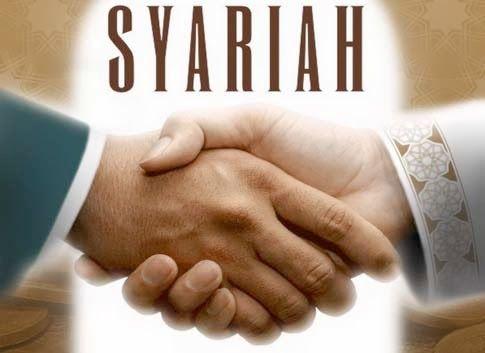 Prinsip Dasar Transaksi Syariah - Sebelum kita melakukan transaksi syariah, dalam hal ini berlaku juga untuk Investasi Syariah, maka ada bai...