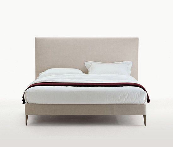 Double beds | Beds and bedroom furniture | Filemone | Maxalto. Check it out on Architonic