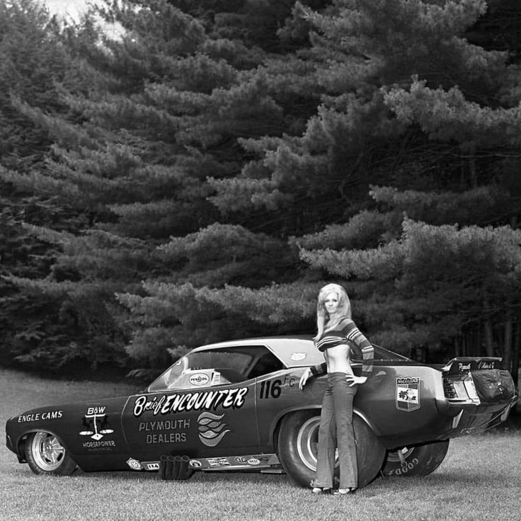 1205 best racing u images on Pinterest | Drag racing, Funny cars and ...