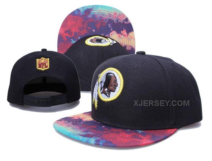 http://www.xjersey.com/redskins-fashion-cap-lh4.html Only$24.00 REDSKINS FASHION CAP LH4 Free Shipping!