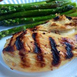 Unbelievable Chicken Recipe from allrecipes.com