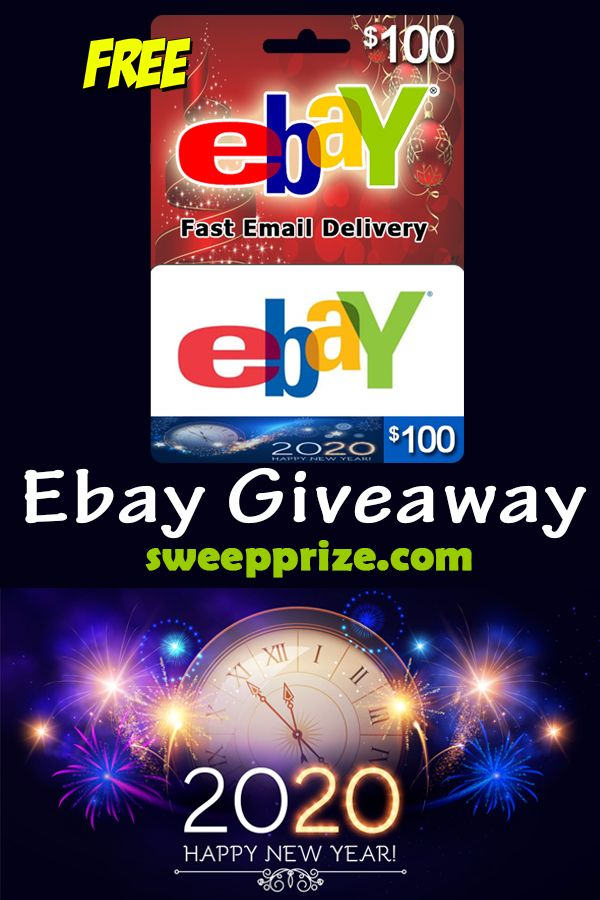 Ebay Coupon Code Ebay Gift Card Code Ebay Gift Ebay Coupon Code Gift Card Deals