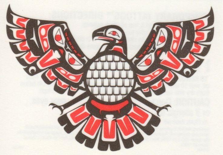 23 best tattoos that i love images on pinterest tattoo for Aztec tattoo shop phoenix az