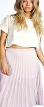 boohoo All Over Pleated Crepe Midi Skirt - lilac azz07575 Weve got plenty of time for pin-bearing skirts this season. A-lines stand out as the A-list style - try out minis in button down denim with wedges for that throwback 60s vibe! Not one for flashing som http://www.comparestoreprices.co.uk/skirts/boohoo-all-over-pleated-crepe-midi-skirt--lilac-azz07575.asp