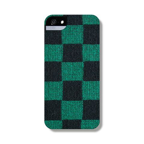 Step Father Chequers iPhone 5 Case from The Dairy www.thedairy.com.au #TheDairy