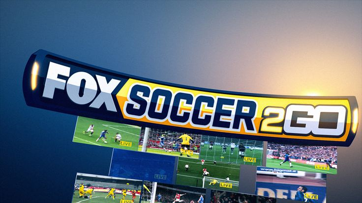 There are so many sports channels are available in Roku Channel store. But the Fox Sports Channel is watched by more people all over the world. Fox Soccer 2Go is an online streaming service owned by Fox Sports. If you want to subscribe on Roku, call our toll free number +1-888-269-1011 or visit  https://gorokucom.wordpress.com/2017/06/28/fox-soccer-2-go-sports-channel-on-your-roku-tv/