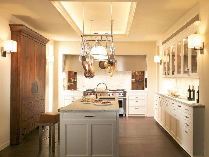 Kitchen Ideas South Africa 12 best klassieke keukens images on pinterest   kitchen ideas