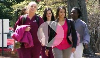 Medical Assisting Programs at King s College #king's #college, #medical #assisting #associate #degree, #medical #assisting #diploma #certificate, #health #care #careers, #medical #assisting, #medical #assistant, #nc #colleges, #north #carolina #schools, #nc #schools, #charlotte #colleges, #medical #assisting #schools #in #charlotte, #medical #careers #nc, #medical #assisting #college, #medical #assisting #programs, #medical #assistant #…