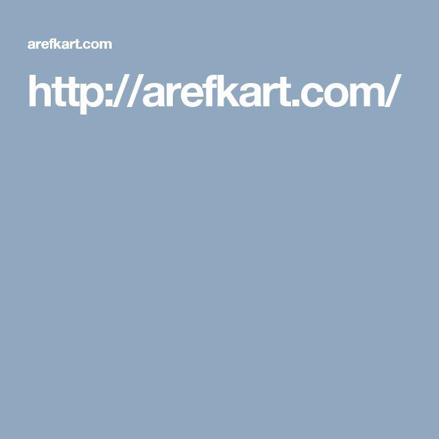 http://arefkart.com/