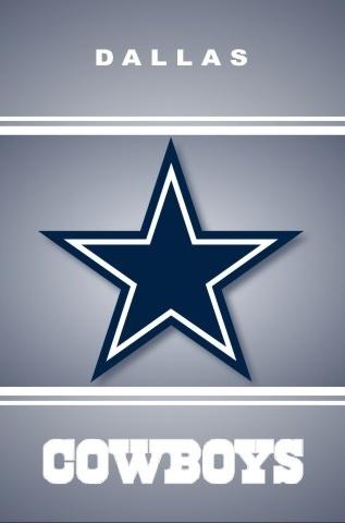 Giants vs Cowboys, 8:30. Lets bring the heat!!!