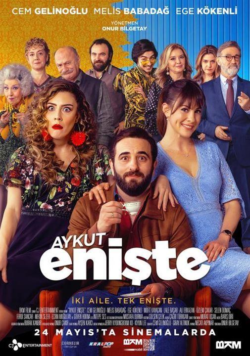 Aykut Eniste Iyi Niyetli Bir Adamin Trajikomik Ve Romantik Hikayesi Turk Romantik Komedi Filmleri 2020 Komedi Filmleri Film Komedi