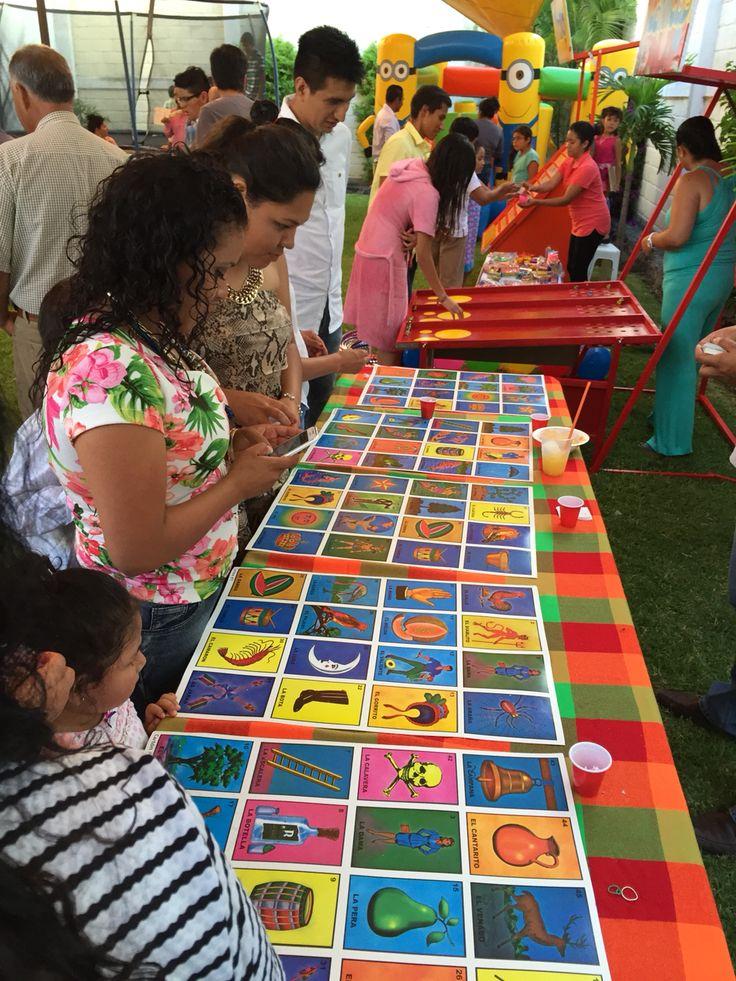 17 best ideas about kermes mexicana on pinterest fiesta mexicana ideas decoracion fiesta for Decoracion kermes mexicana