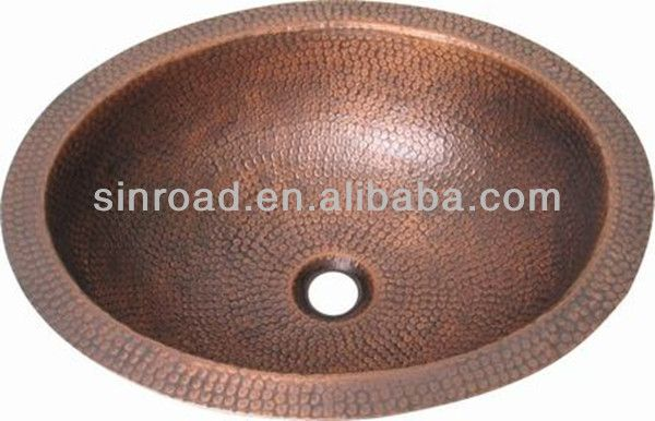 koper wastafel badkamer ijdelheid-afbeelding-spoelbakken-product-ID:1571189773-dutch.alibaba.com