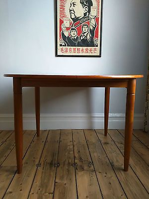 vintage-danish-mid-century-extendable-teak-veneer-dining-table-eames-parker-era