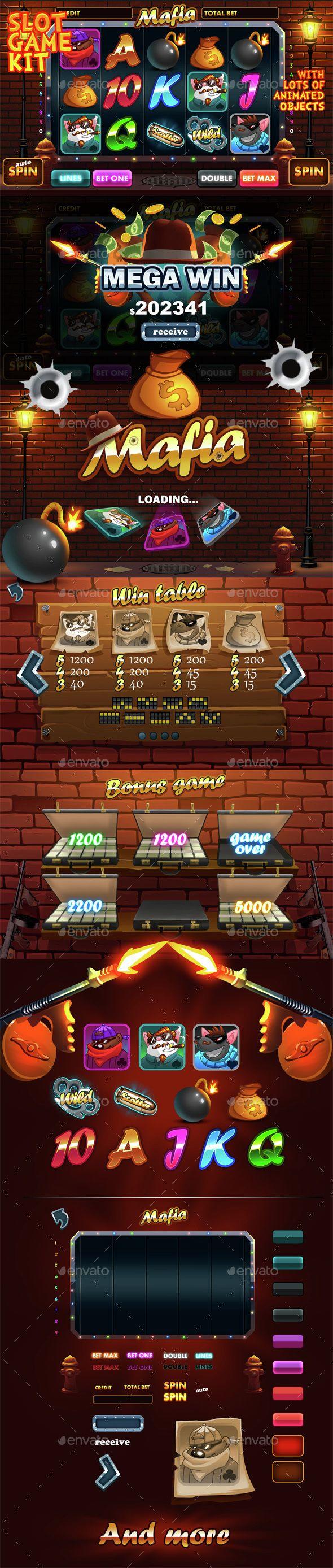 best games casino make money
