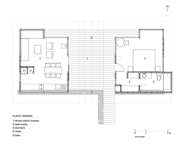 Delighful 500 Square Foot House Plans U Throughout Decorating Ideas
