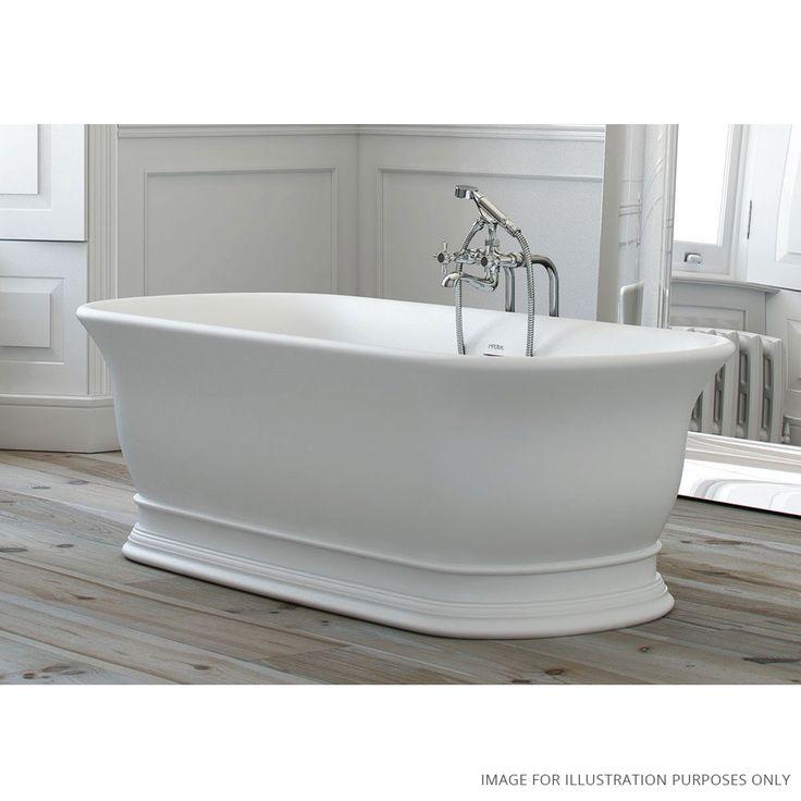 82 best soakology baths images on pinterest baths for Soakology bathrooms