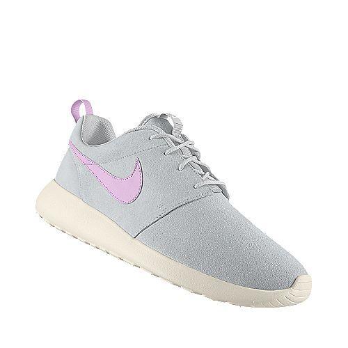 roshe run girl shoes